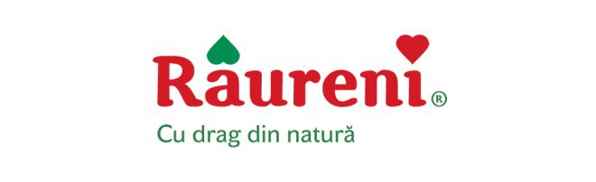 raureni logo