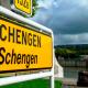 """Parlamentul European anunta: """"Bulgaria este gata pentru aderarea la Schengen"""". Romania,pauza?"""