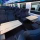 O  noua companie  de transport feroviar va intra pe piaţa in Romania. Concurenta de lux pentruCFR