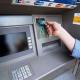Una dintre cele mai cunoscute banci din Romania va fiVANDUTA