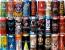 Una dintre cele mai cunoscute bauturi din lume, interzisa in Franta siDanemarca.