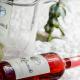 In 2017 ne putem bucura de vinuri expresive, cu aromeputernice