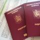 Update: Pasapoartele NU vor fi eliberate gratuit de la 1 februarie 2017. Vezi ce alte taxe vor fianulate