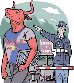 redbullfrance