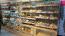 Doua magazine Carrefour, preluate de un retailer roman. Acesta promite adaosuri comerciale la jumatate, salarii cu 20% mai mari si mai multe produse romanesti laraft