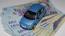 Recuperarea taxei auto, mai dificila dupa 1februarie