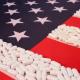 """Trump ia in vizor colosii Pharma:""""Americanii trebuie sa beneficieze de medicamente mai ieftine.Vreau sa producem in SUA, aduceti inapoi companiile"""""""