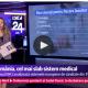 Romania are cel mai slab sistem medical din Europa. Lucrurile nu par saimbunatateasca