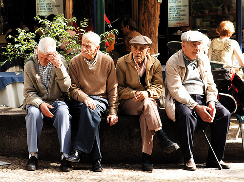 demografiv.png