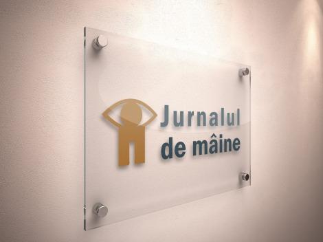 Relansarea proiectului:  JURNALUL DE MÂINE – platformă integratăeducațională!